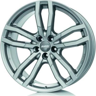 Купить Диски Alutec DriveX Grey Painted