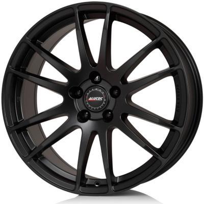 Купить Диски Alutec Monstr Racing-black