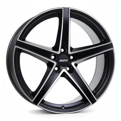 Купить Диски Alutec Raptr Racing Black From Polished