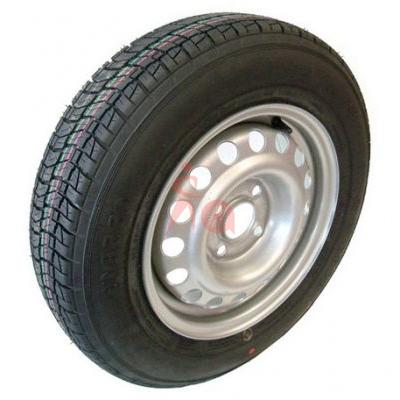 Купить Шина Rosava TRL-502 155/80 R13C 84N