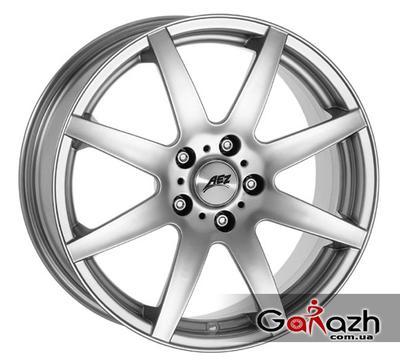Купить Диски AEZ Icon8