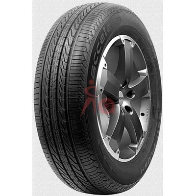 Купить Шина Accelera Eco Plush 175/70 R13 82H