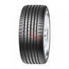 Купить Шина Accelera PHI 2 275/30 R20 97Y XL
