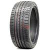 Купить Шина Accelera PHI R 245/40 R18 97Y XL