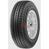 Купить Шина Accelera Ultra 3 195/70 R15C 104/102R
