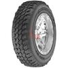 Купить Шина Achilles 838 M/T 265/75 R16 112/109Q
