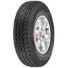 Купить Шина Achilles LTR 80 185/80 R14C 102/100Q