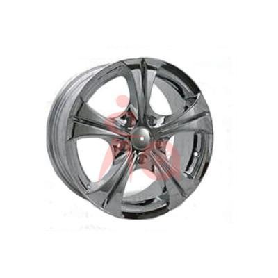 Купить Диски Aitl 605 chrome