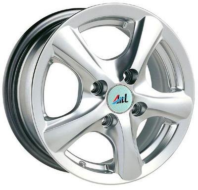Купить Диски Aitl 553 MS
