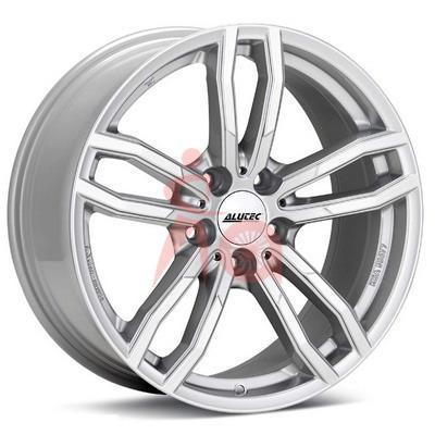 Купить Диски Alutec Drive silver