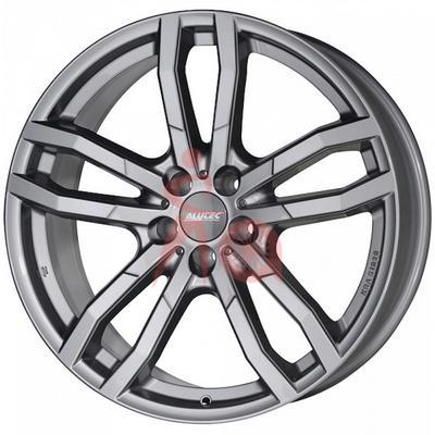 Купить Диски Alutec DriveX polished