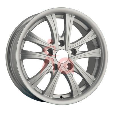 Купить Диски Angel Evolution 608 silver