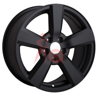 Купить Диски Angel Formula 603 matt black