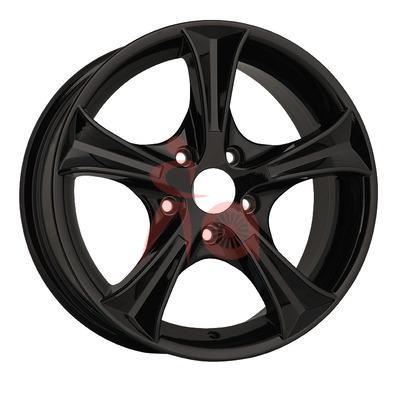 Купить Диски Angel Luxury 606 black