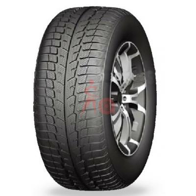 Купить Шина Aplus A501 195/75 R16C 107/105R