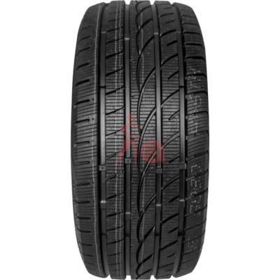 Купить Шина Aplus A502 245/45 R18 100H XL