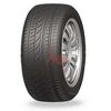 Купить Шина Aplus A607 255/60 R17 110V XL