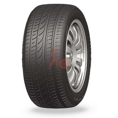 Купить Шина Aplus A607 205/50 R16 91W XL