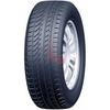 Купить Шина Aplus A608 215/55 R16 93H
