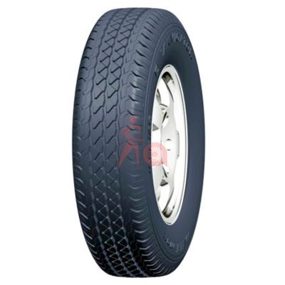 Купить Шина Aplus A867 205/65 R16C 107/105T
