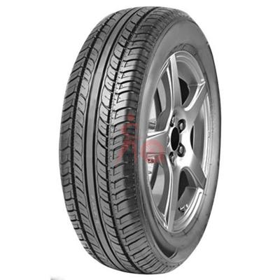 Купить Шина Aufine Radial F101 195/65 R15 91V