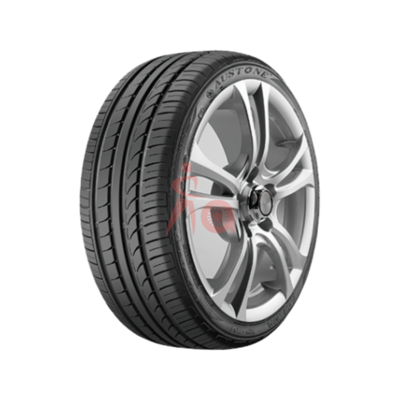 Купить Шина Austone Athena SP-701 245/40 R17 91W