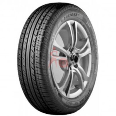 Купить Шина Austone Athena SP-801 165/70 R14 81T