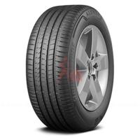 Купить Шина Bridgestone Alenza 001 315/35 R20 110Y XL