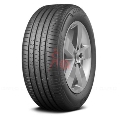 Купить Шина Bridgestone Alenza 001 275/50 R21 113V