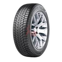 Купить Шина Bridgestone Blizzak LM-80 Evo 275/40 R20 106V XL
