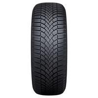 Купить Шина Bridgestone Blizzak LM005 255/50 R20 109V XL