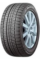 Купить Шина Bridgestone Blizzak Revo GZ 195/60 R15 88Q