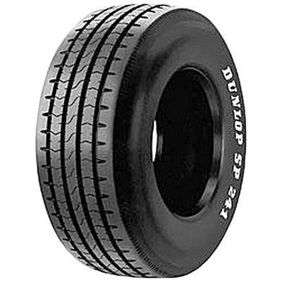 Купить Шина Dunlop SP241 425/55 R19,5 160J прицепная