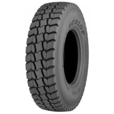 Купить Шина Dunlop SP482 13/ R22,5 156/154 ведущая