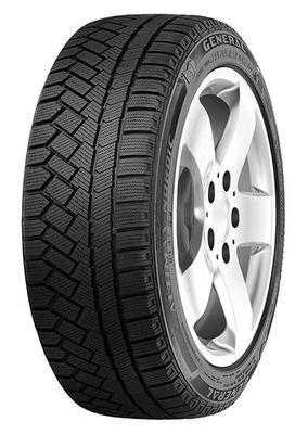 Купить Шина General Tire Altimax Nordic 175/65 R14 86T