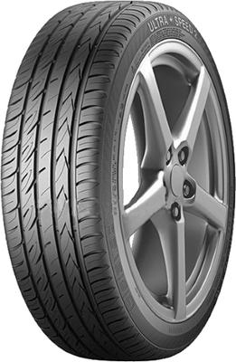 Купить Шина Gislaved Ultra Speed 2 195/50 R15 82V