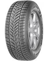 Купить Шина GoodYear Ultra Grip ICE SUV G1 275/40 R20 106T XL