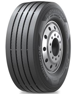 Купить Шина Hankook TL10 Plus 385/65 R22,5 160K PR20 прицепная