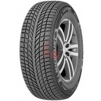 Купить Шина Michelin Latitude Alpin LA2 265/45 R21 104V