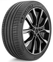 Купить Шина Michelin Pilot Sport 4 SUV 265/50 R20 107V XL