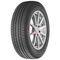Купить Шина Michelin Premier LTX 275/50 R22 111H