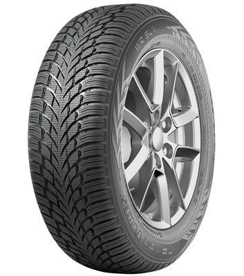 Купить Шина Nokian WR SUV 4 315/35 R20 110V XL
