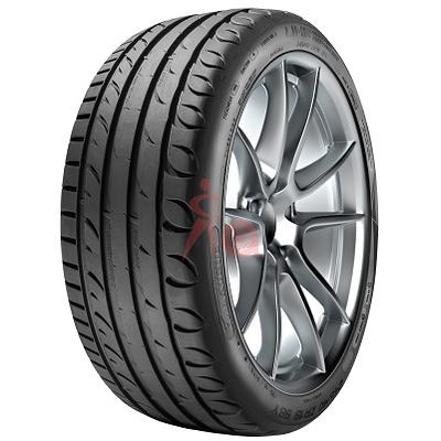 Купить Шина Orium Ultra High Performance 245/40 R17 95W XL