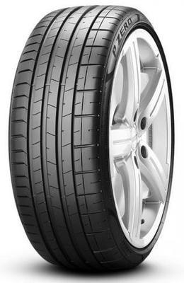 Купить Шина Pirelli PZero PZ4 315/30 R22 107Y XL B