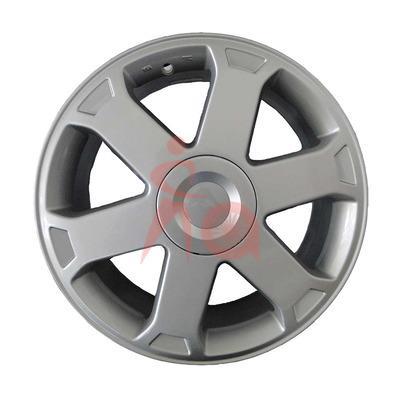 "Купить Диск Replica Audi (A02) 17"" 7,5J 5x100 ET35 DIA57,1"