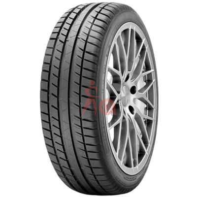 Купить Шина Riken Road Performance 215/45 R16 90V XL