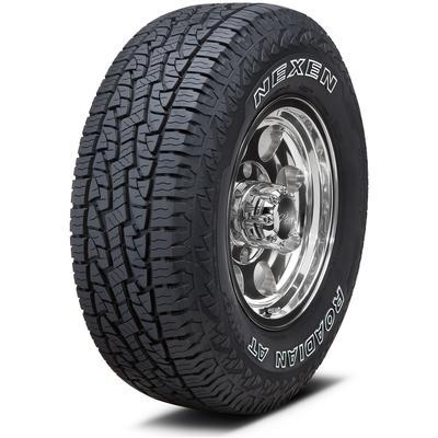 Купить Шина Roadstone(Nexen) Roadian A/T Pro RA8 275/60 R20 115S