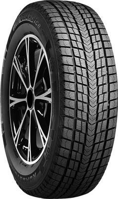 Купить Шина Roadstone(Nexen) WinGuard Ice SUV 285/50 R20 116T XL
