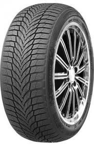 Купить Шина Roadstone(Nexen) WinGuard SPORT 2 WU7 275/40 R19 105V XL