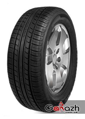 Купить Шина Rockstone F109 205/60 R15 91H